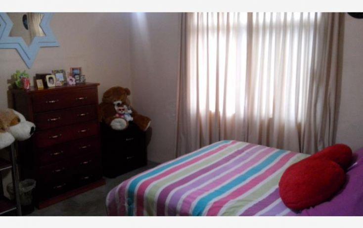 Foto de casa en venta en los andes 01, la cima, durango, durango, 1532610 no 12