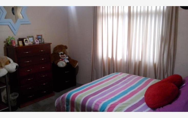 Foto de casa en venta en los andes 01, la cima, durango, durango, 1532610 No. 12