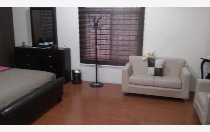 Foto de casa en venta en los andes 01, la cima, durango, durango, 1532610 No. 20