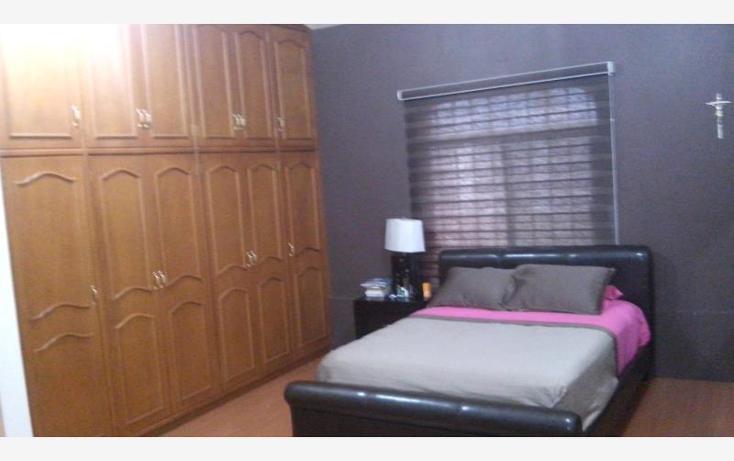 Foto de casa en venta en los andes 01, la cima, durango, durango, 1532610 No. 21