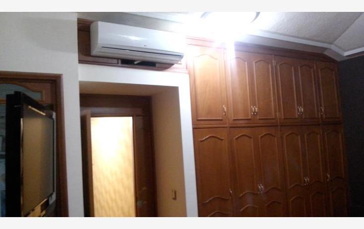 Foto de casa en venta en los andes 01, la cima, durango, durango, 1532610 No. 23