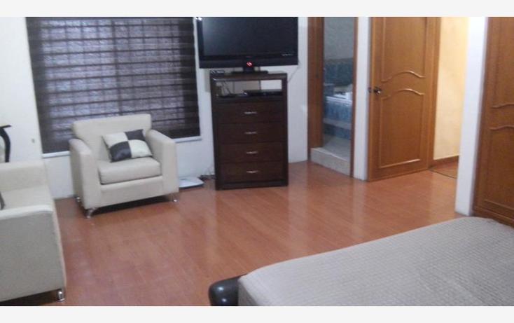 Foto de casa en venta en los andes 01, la cima, durango, durango, 1532610 No. 24