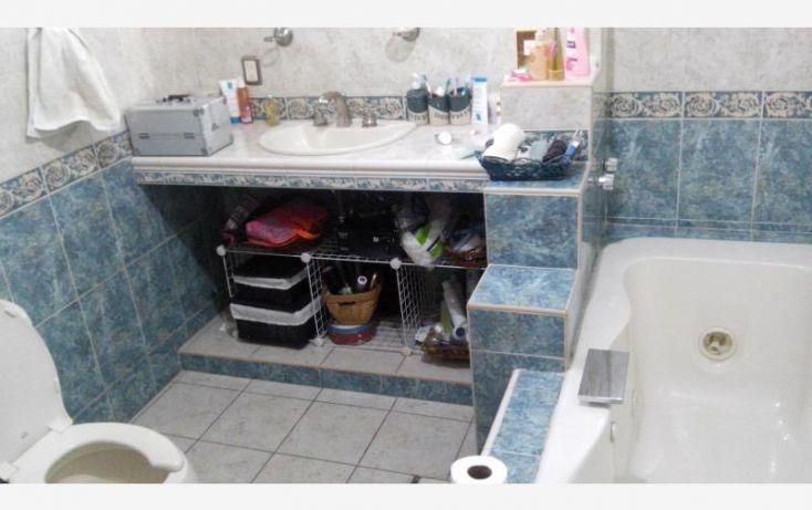 Foto de casa en venta en los andes 01, la cima, durango, durango, 1532610 no 25