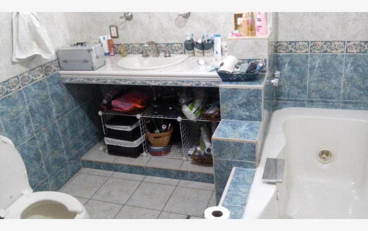 Foto de casa en venta en los andes 01, la cima, durango, durango, 1532610 No. 25