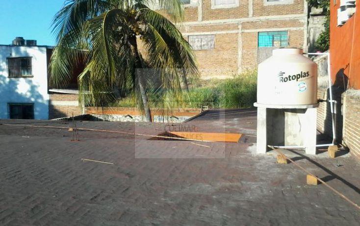 Foto de casa en venta en los andes 157, bellavista, manzanillo, colima, 1653577 no 03