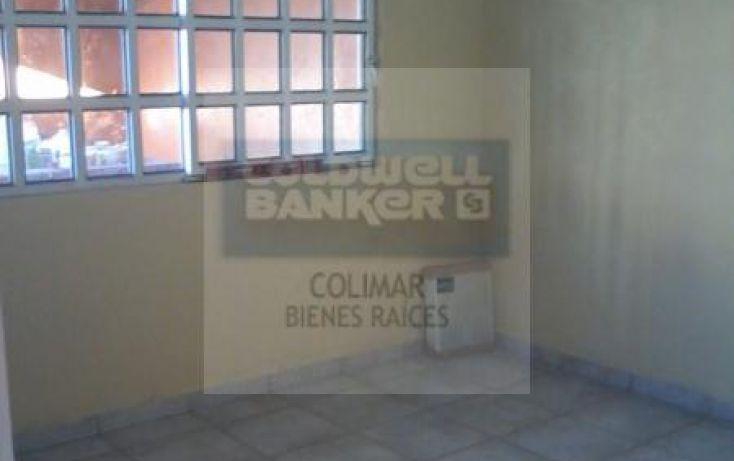 Foto de casa en venta en los andes 157, bellavista, manzanillo, colima, 1653577 no 04
