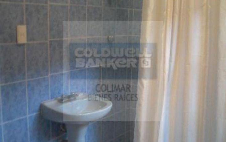Foto de casa en venta en los andes 157, bellavista, manzanillo, colima, 1653577 no 05