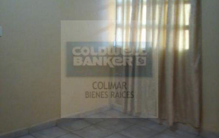 Foto de casa en venta en los andes 157, bellavista, manzanillo, colima, 1653577 no 07
