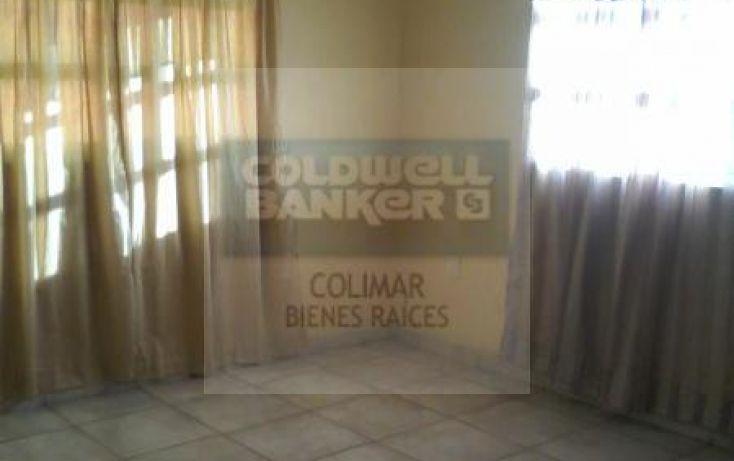 Foto de casa en venta en los andes 157, bellavista, manzanillo, colima, 1653577 no 08