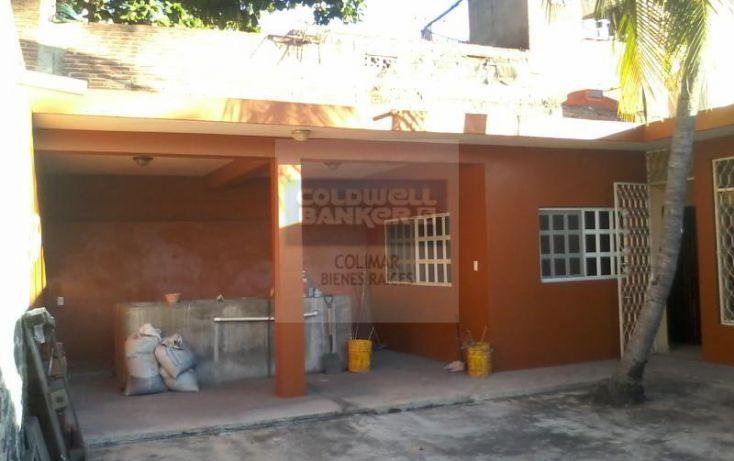Foto de casa en venta en los andes 157, bellavista, manzanillo, colima, 1653577 no 10
