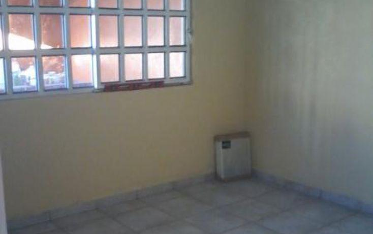 Foto de casa en renta en los andes 157, bellavista, manzanillo, colima, 1929259 no 04