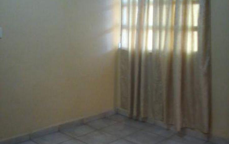 Foto de casa en renta en los andes 157, bellavista, manzanillo, colima, 1929259 no 07