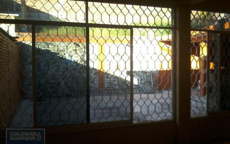 Foto de casa en renta en los andes 157, bellavista, manzanillo, colima, 1929259 no 09