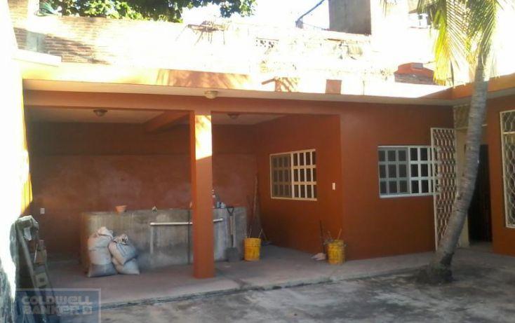 Foto de casa en renta en los andes 157, bellavista, manzanillo, colima, 1929259 no 10