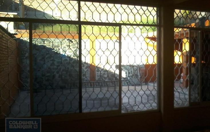 Foto de casa en renta en los andes , bellavista, manzanillo, colima, 1940563 No. 09