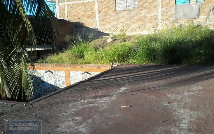 Foto de casa en renta en los andes , bellavista, manzanillo, colima, 1940563 No. 12