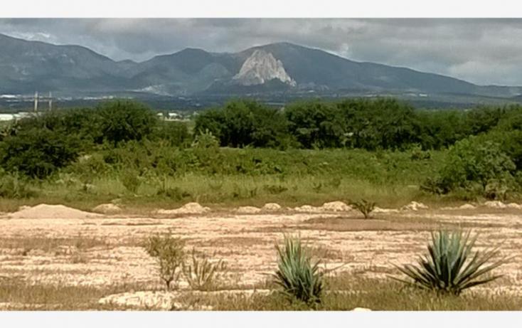 Foto de rancho en venta en los angeles 1, los ángeles, ezequiel montes, querétaro, 810477 no 18