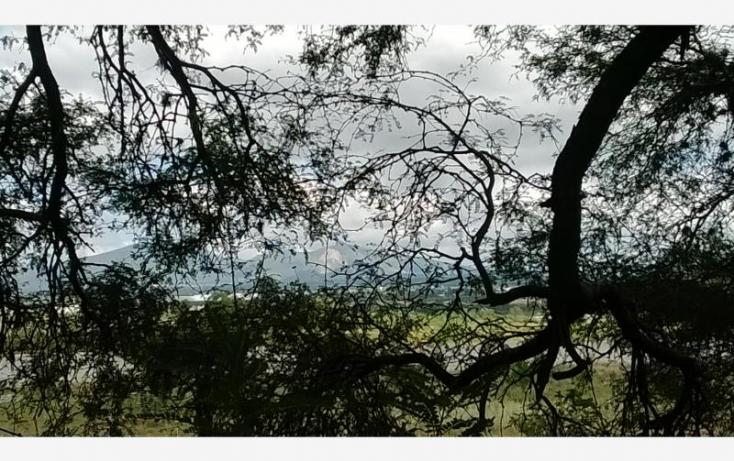 Foto de rancho en venta en los angeles 1, los ángeles, ezequiel montes, querétaro, 810477 no 19