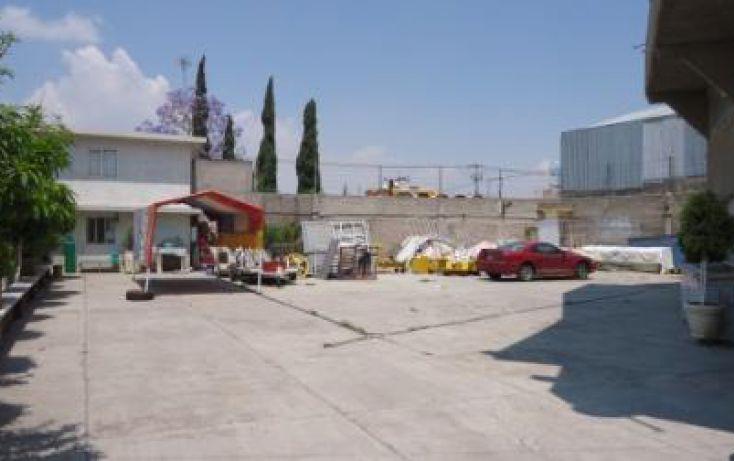 Foto de oficina en renta en, los angeles, acolman, estado de méxico, 1522394 no 02