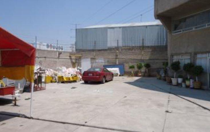 Foto de oficina en renta en, los angeles, acolman, estado de méxico, 1522394 no 03