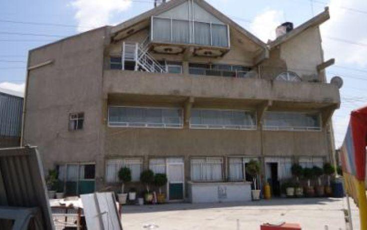 Foto de oficina en renta en, los angeles, acolman, estado de méxico, 1522394 no 05
