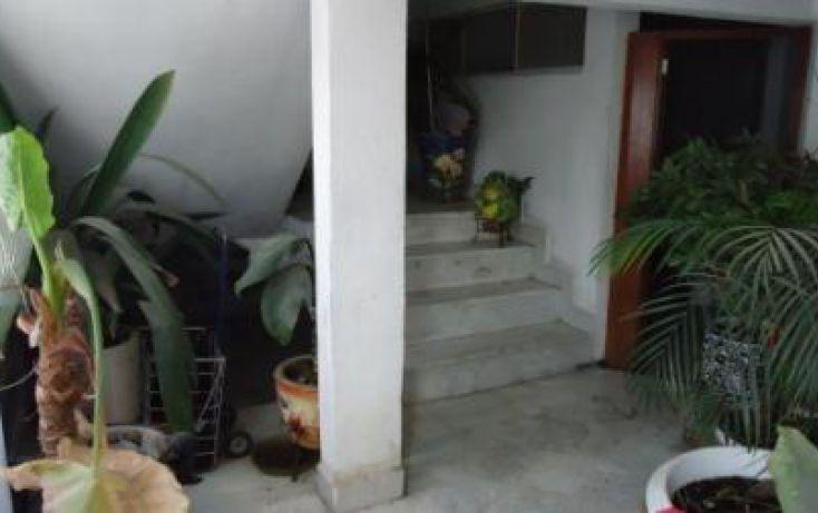 Foto de oficina en renta en, los angeles, acolman, estado de méxico, 1522394 no 10