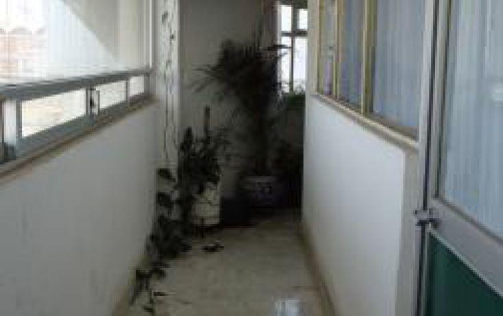 Foto de oficina en renta en, los angeles, acolman, estado de méxico, 1522394 no 11
