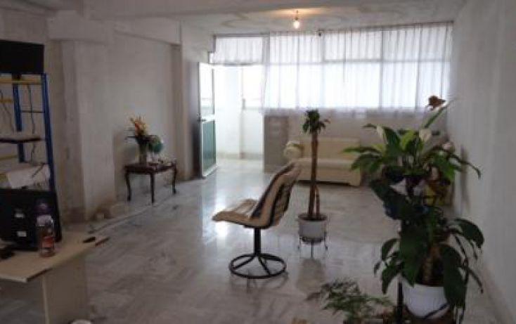 Foto de oficina en renta en, los angeles, acolman, estado de méxico, 1522394 no 13