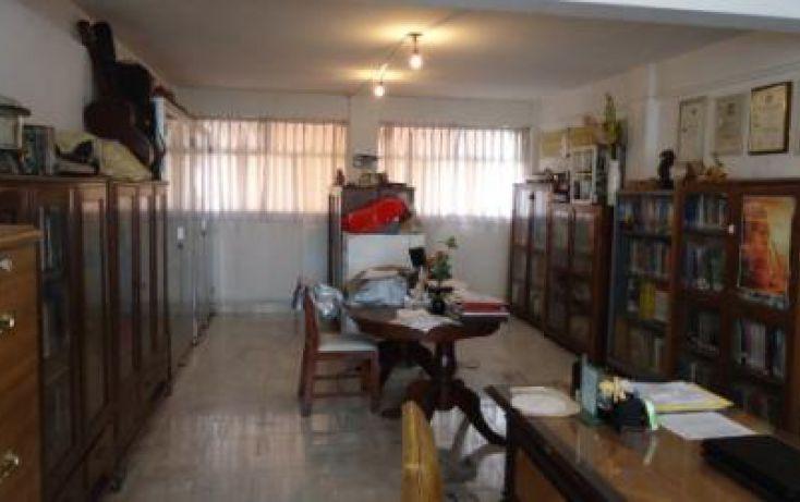 Foto de oficina en renta en, los angeles, acolman, estado de méxico, 1522394 no 15