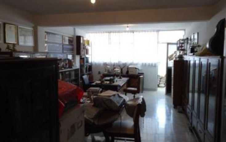 Foto de oficina en renta en, los angeles, acolman, estado de méxico, 1522394 no 16