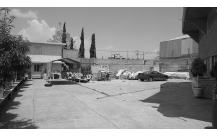 Foto de casa en renta en  , los angeles, acolman, méxico, 1522394 No. 02