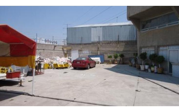 Foto de casa en renta en  , los angeles, acolman, méxico, 1522394 No. 03
