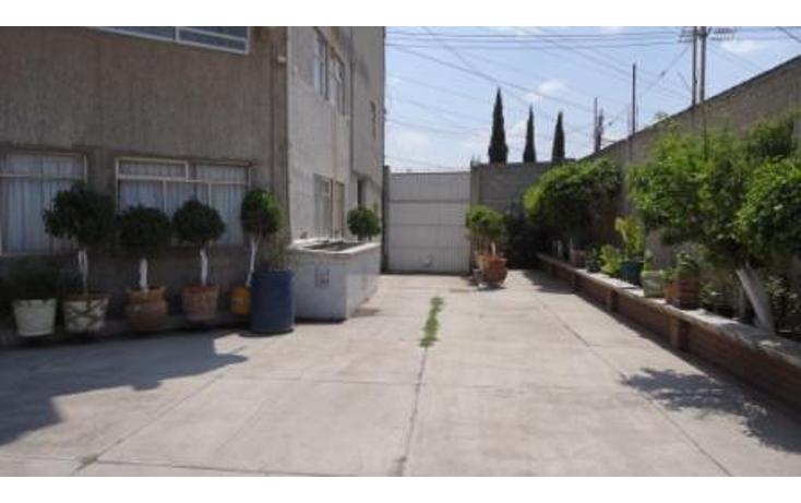 Foto de casa en renta en  , los angeles, acolman, méxico, 1522394 No. 04