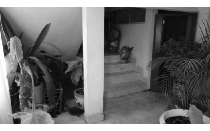 Foto de casa en renta en  , los angeles, acolman, méxico, 1522394 No. 10