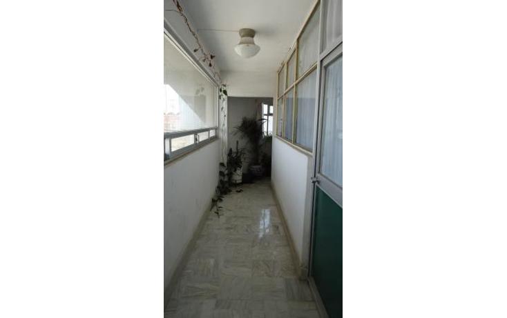 Foto de casa en renta en  , los angeles, acolman, méxico, 1522394 No. 11