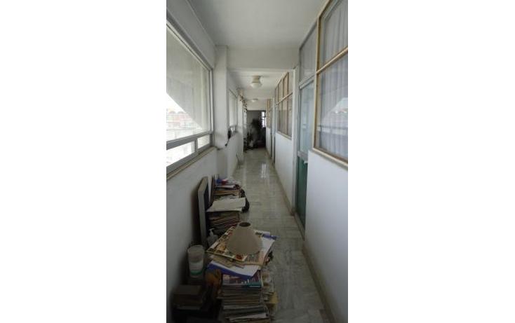 Foto de casa en renta en  , los angeles, acolman, méxico, 1522394 No. 12