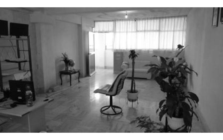 Foto de casa en renta en  , los angeles, acolman, méxico, 1522394 No. 13