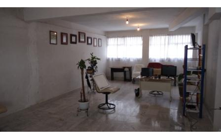Foto de casa en renta en  , los angeles, acolman, méxico, 1522394 No. 14