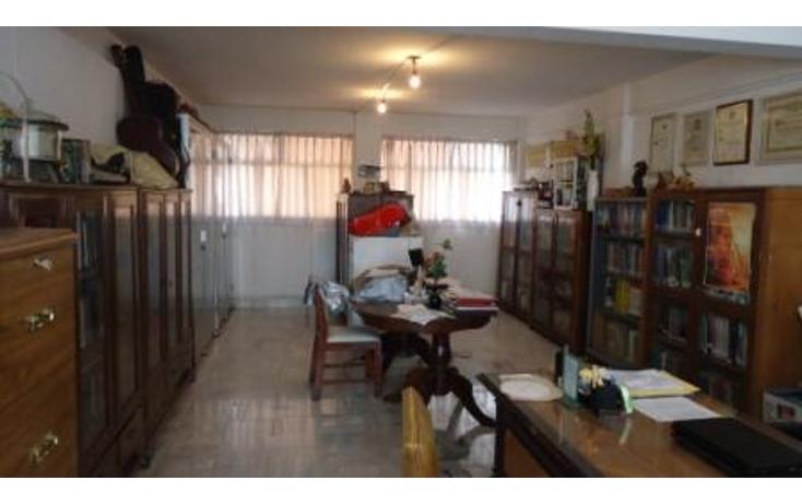 Foto de casa en renta en  , los angeles, acolman, méxico, 1522394 No. 15