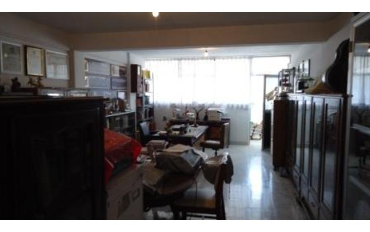 Foto de casa en renta en  , los angeles, acolman, méxico, 1522394 No. 16