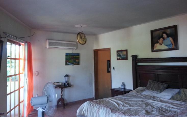 Foto de casa en venta en  , los ángeles, ahome, sinaloa, 1858350 No. 10