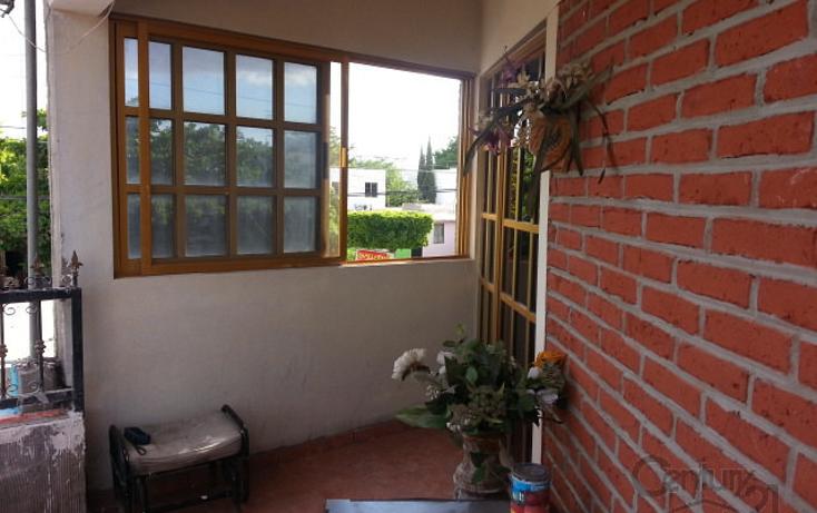 Foto de casa en venta en  , los ángeles, ahome, sinaloa, 1858350 No. 15