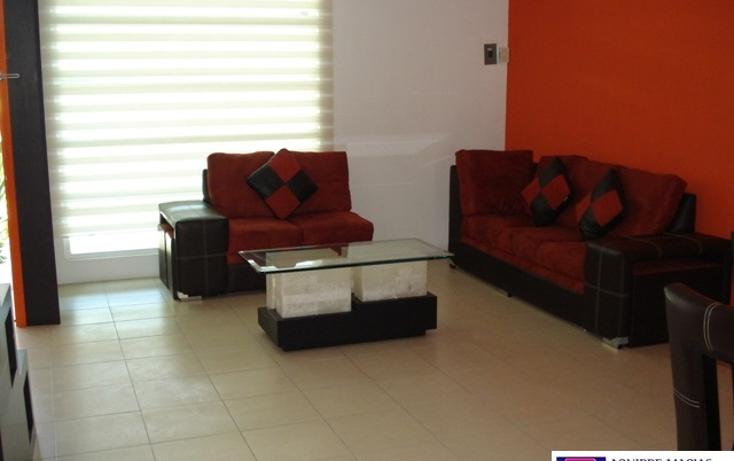Foto de casa en venta en  , los angeles, atlixco, puebla, 2845354 No. 02