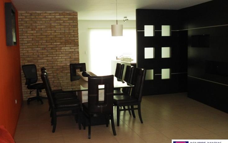 Foto de casa en venta en  , los angeles, atlixco, puebla, 2845354 No. 04