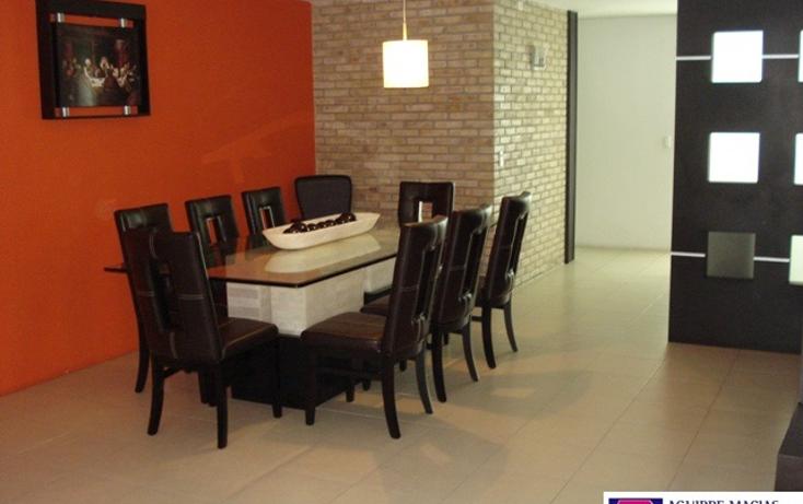Foto de casa en venta en  , los angeles, atlixco, puebla, 2845354 No. 05