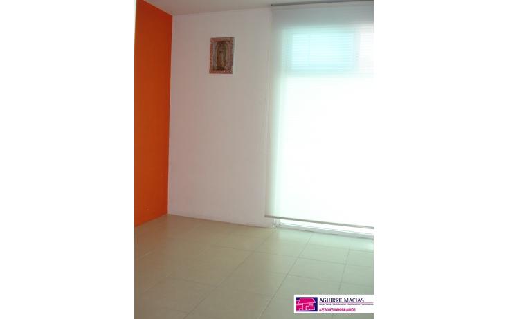Foto de casa en venta en  , los angeles, atlixco, puebla, 2845354 No. 11