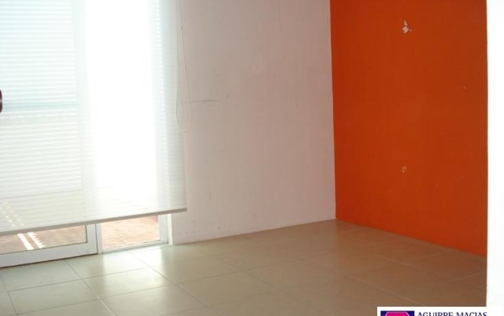 Foto de casa en venta en  , los angeles, atlixco, puebla, 2845354 No. 13