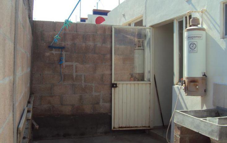 Foto de casa en venta en, los angeles, calvillo, aguascalientes, 1482923 no 02