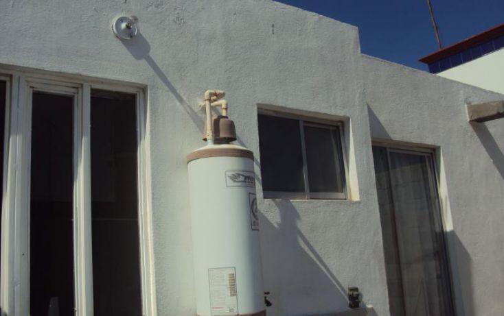 Foto de casa en venta en, los angeles, calvillo, aguascalientes, 1482923 no 03