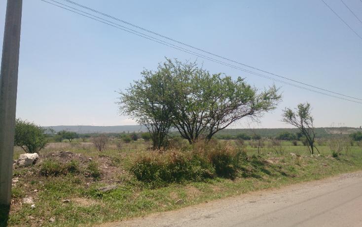 Foto de terreno habitacional en venta en  , los ángeles, corregidora, querétaro, 1123757 No. 03